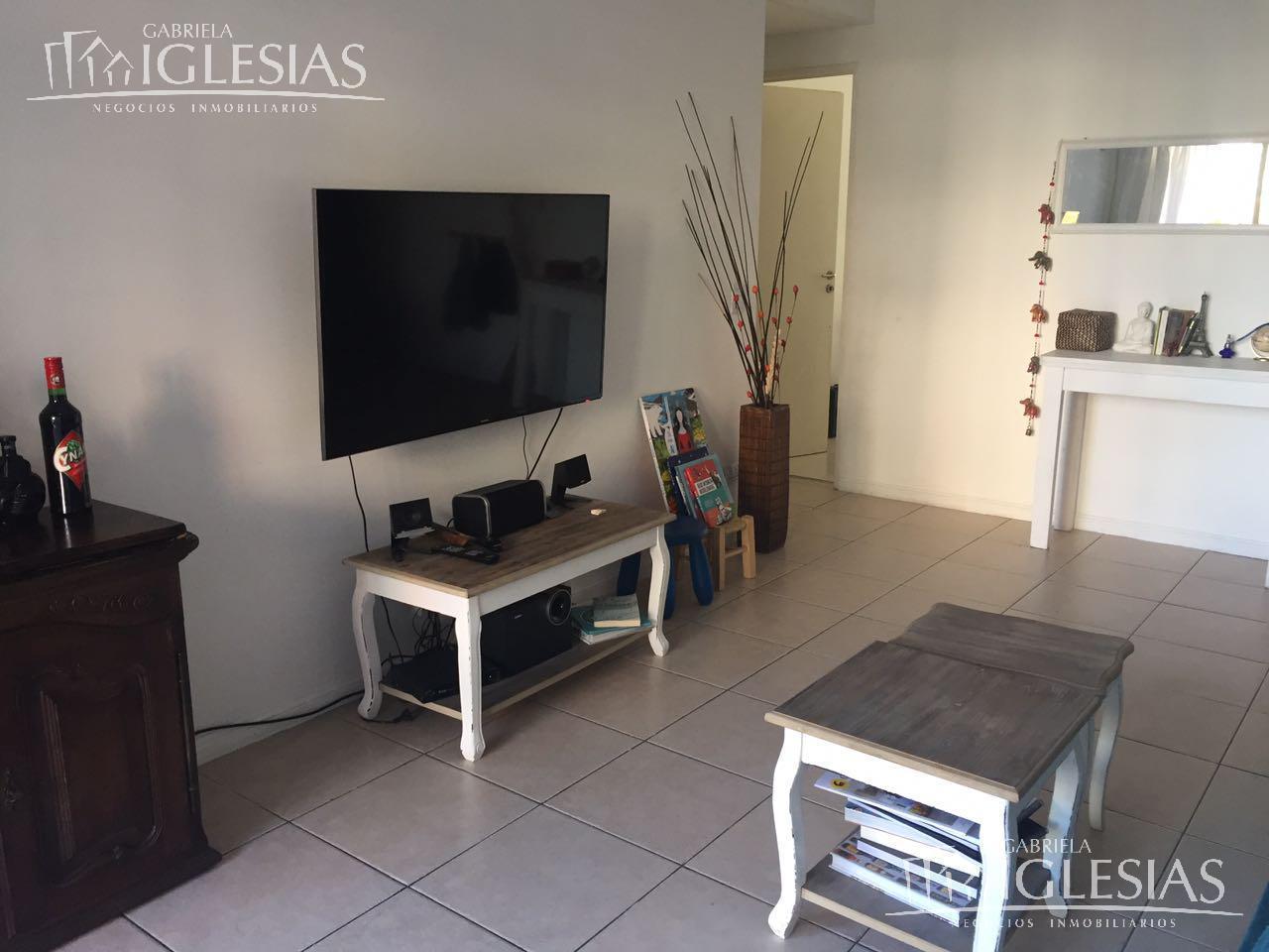 Departamento en Alquiler en Nordelta Boulevard Portezuelo a Alquiler - $ 16.900