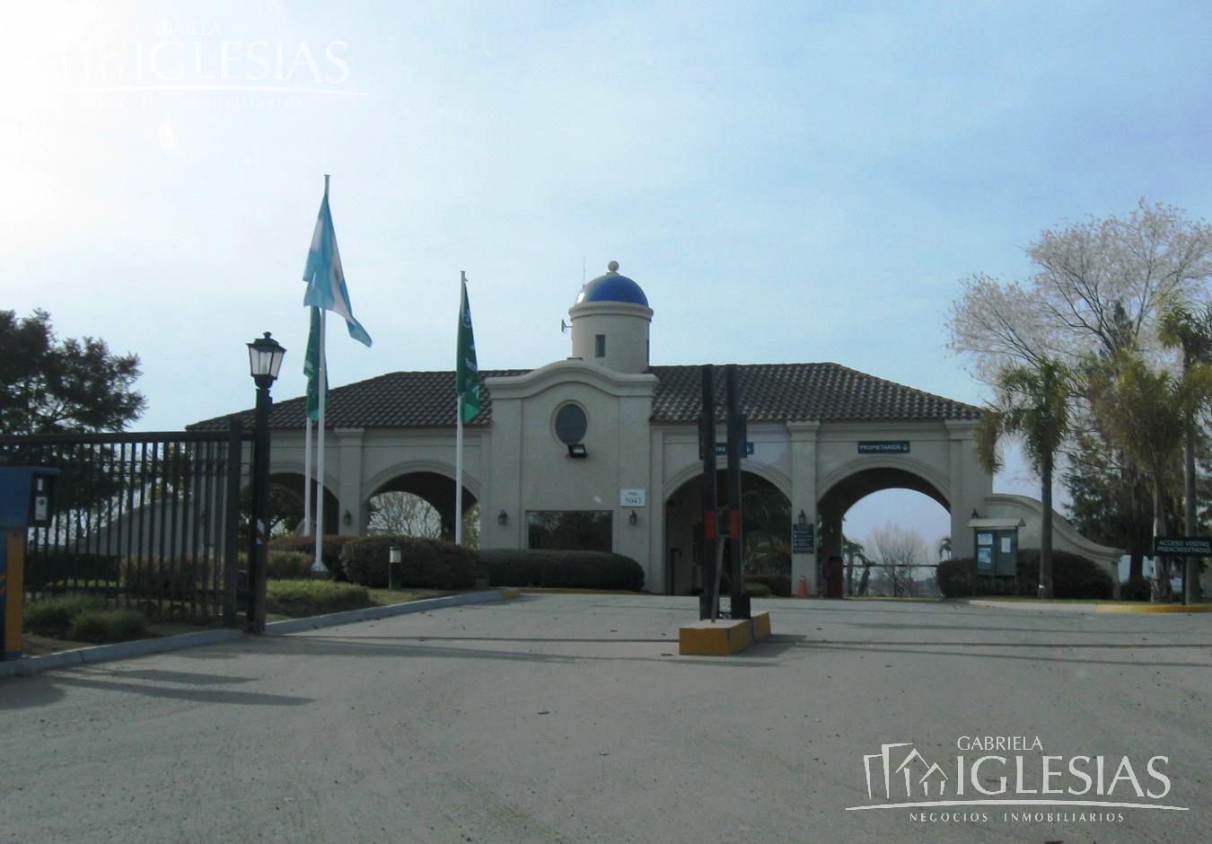 Terreno en Venta en San Isidro Labrador a Venta - u$s 115.000