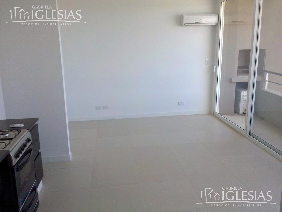 Departamento en Venta en El Palmar a Venta - u$s 135.000