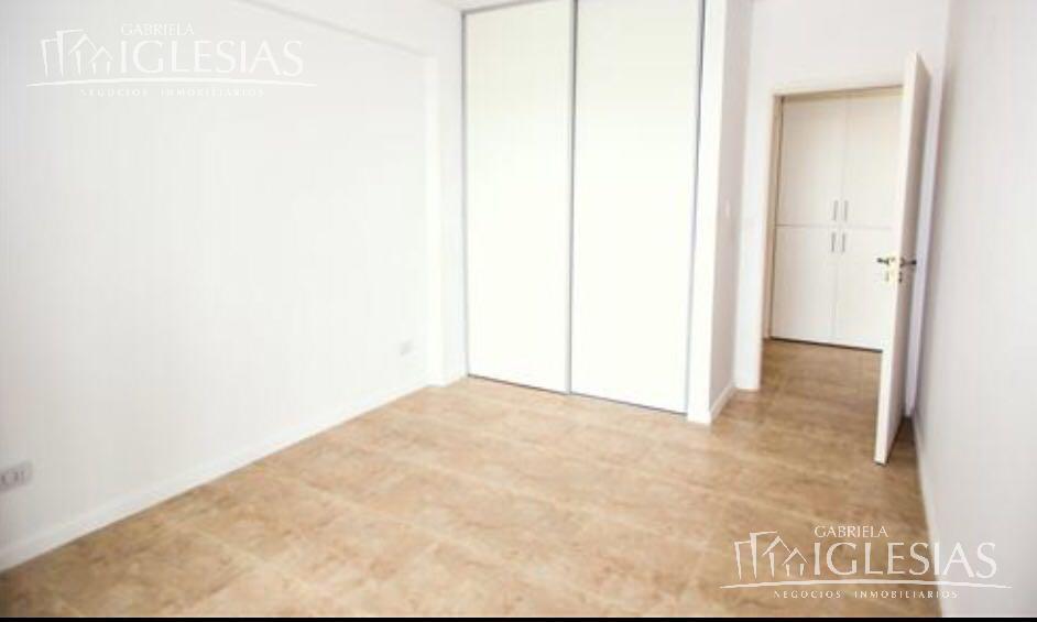 Departamento en Venta en Portezuelo a Venta - u$s 165.000