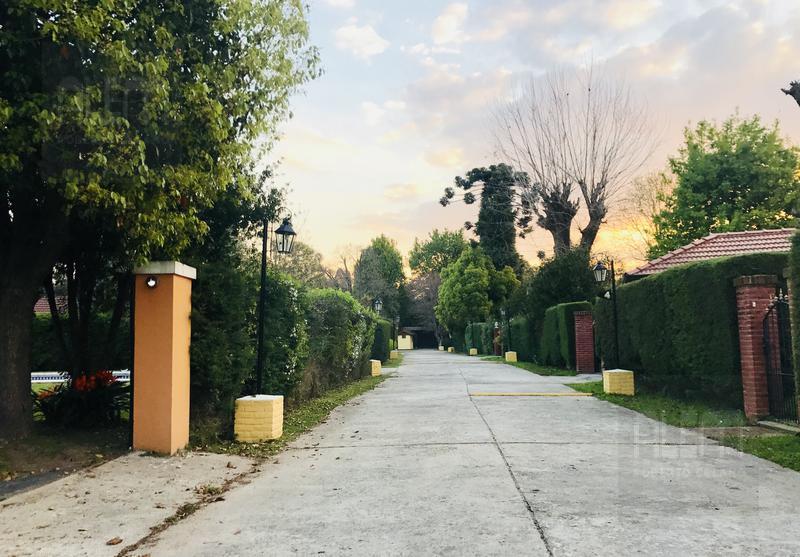 Foto Casa en Venta en  La Union,  Ezeiza  La Arboleda del Trébol