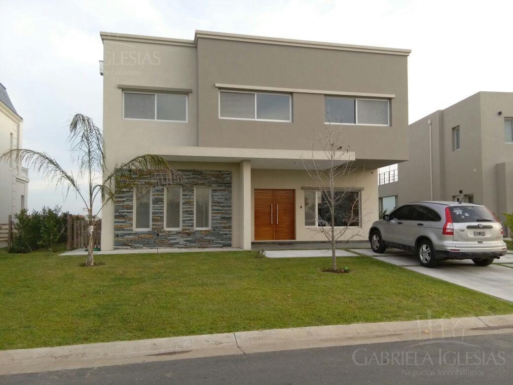 Casa en Venta en Los Lagos a Venta - u$s 790.000