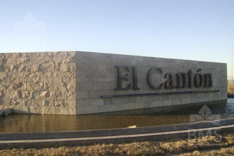 Foto Terreno en Venta en  El Canton - Norte,  Countries/B.Cerrado  El Cantón Norte