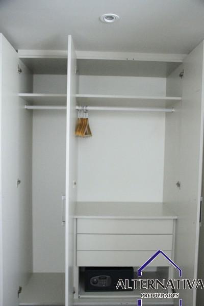 JUAN DE GARAY 700