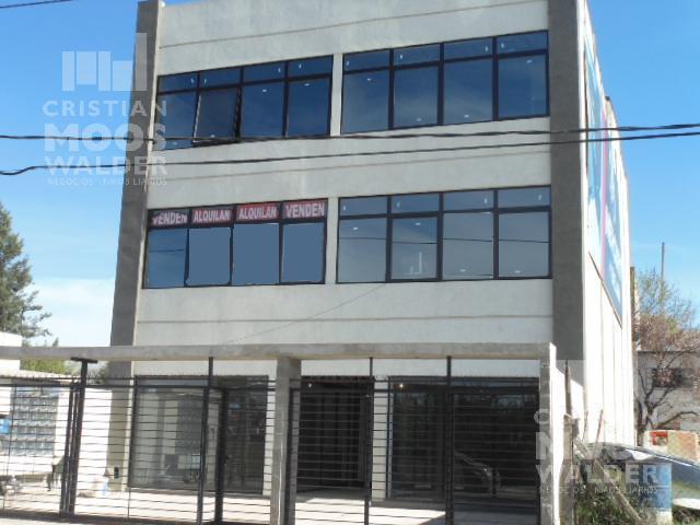 Foto Oficina en Venta en  Ingeniero Maschwitz,  Escobar  Ingeniero Maschwitz