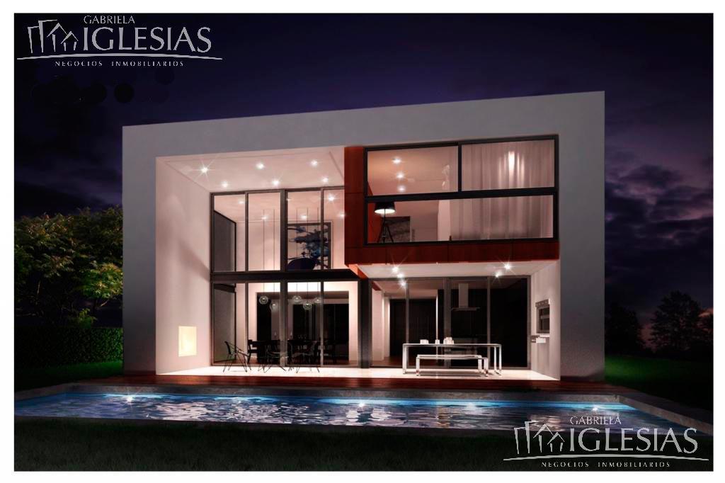 Casa en Venta en Los Lagos a Venta - u$s 450.000