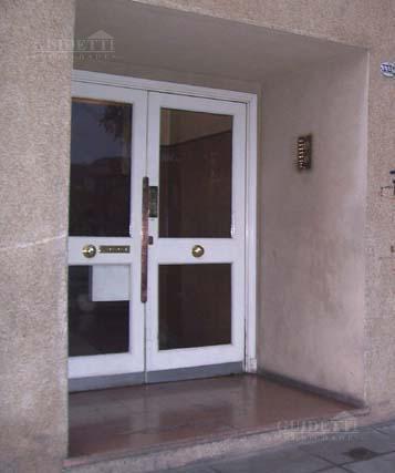 Foto Departamento en Venta en  Coghlan ,  Capital Federal  QUESADA entre BALBIN, RICARDO AVDA. y SUPERI