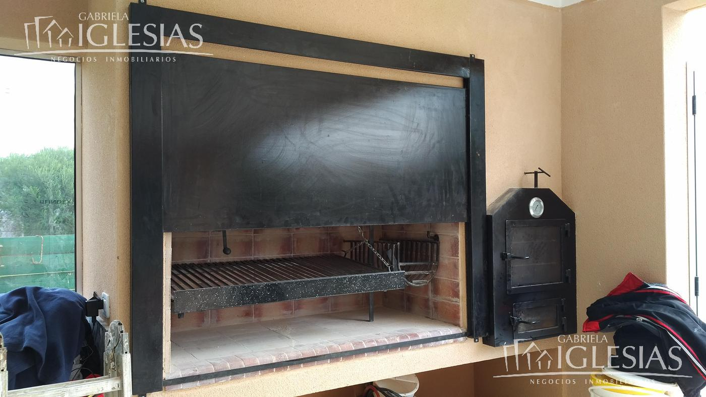 Casa en Venta en Nordelta Los Sauces a Venta - u$s 530.000