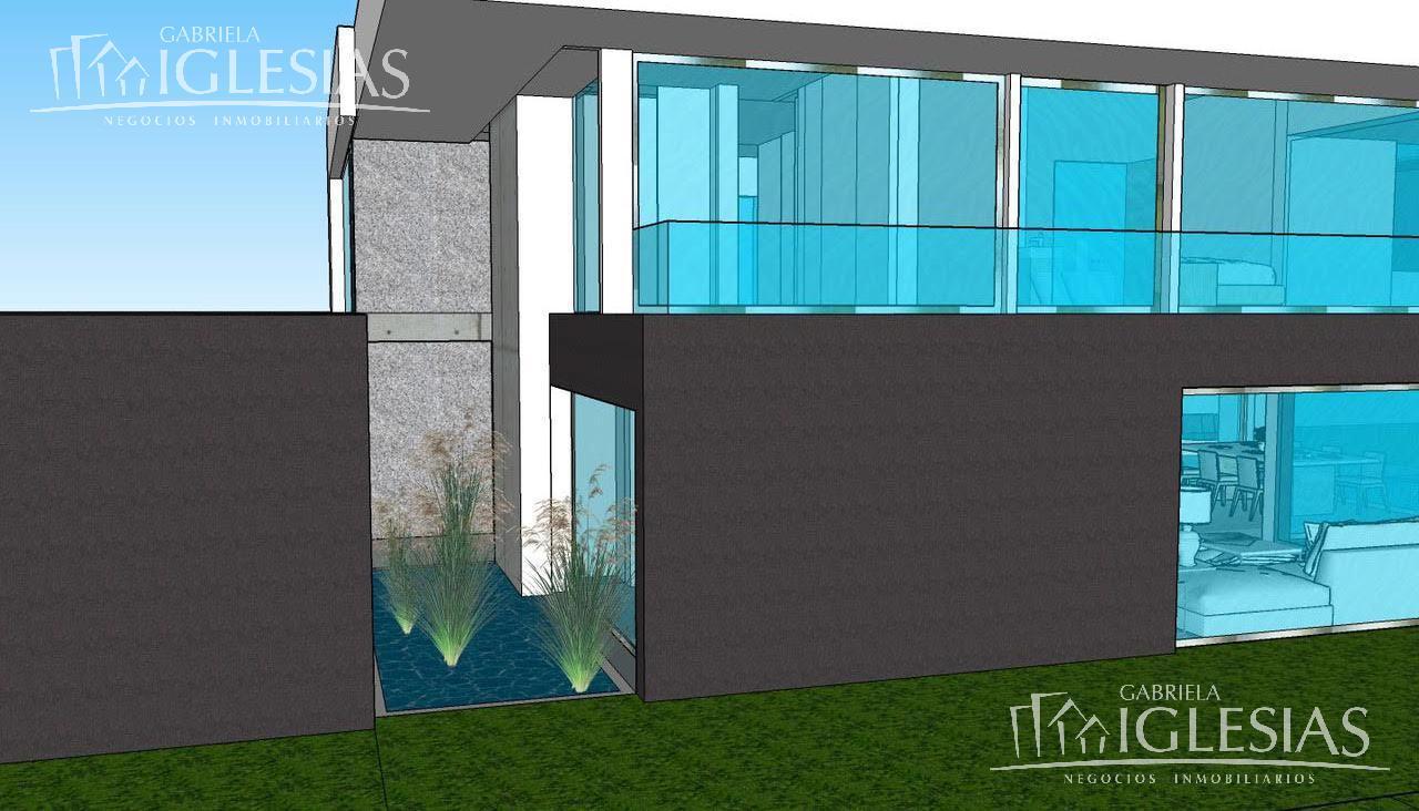 Casa en Venta en Los Alisos a Venta - u$s 850.000