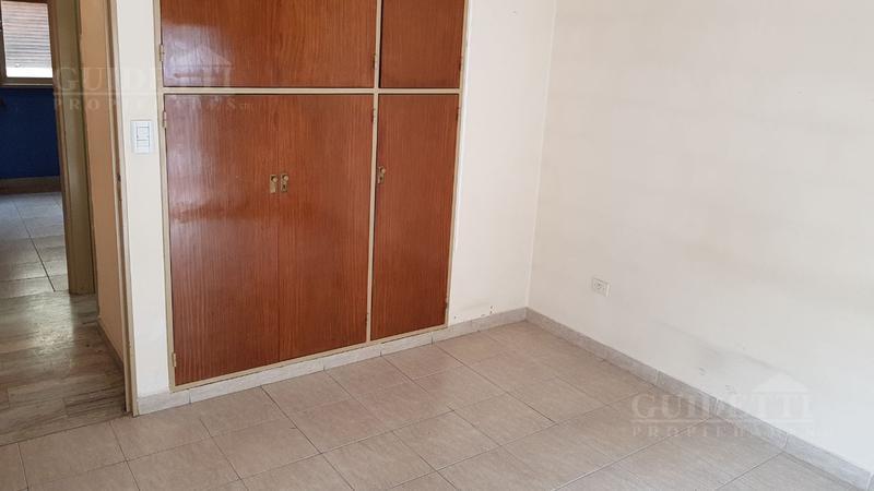 Foto Departamento en Alquiler en  Villa Urquiza ,  Capital Federal  Altolaguirre al 2100