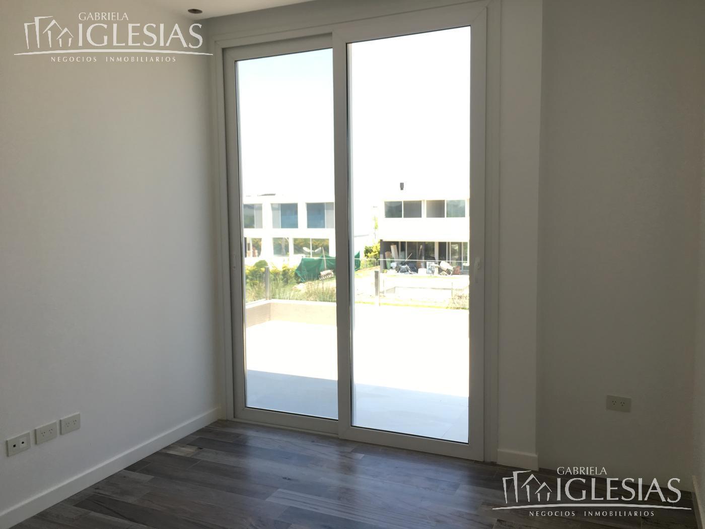 Casa en Venta en Nordelta Los Lagos a Venta - u$s 620.000