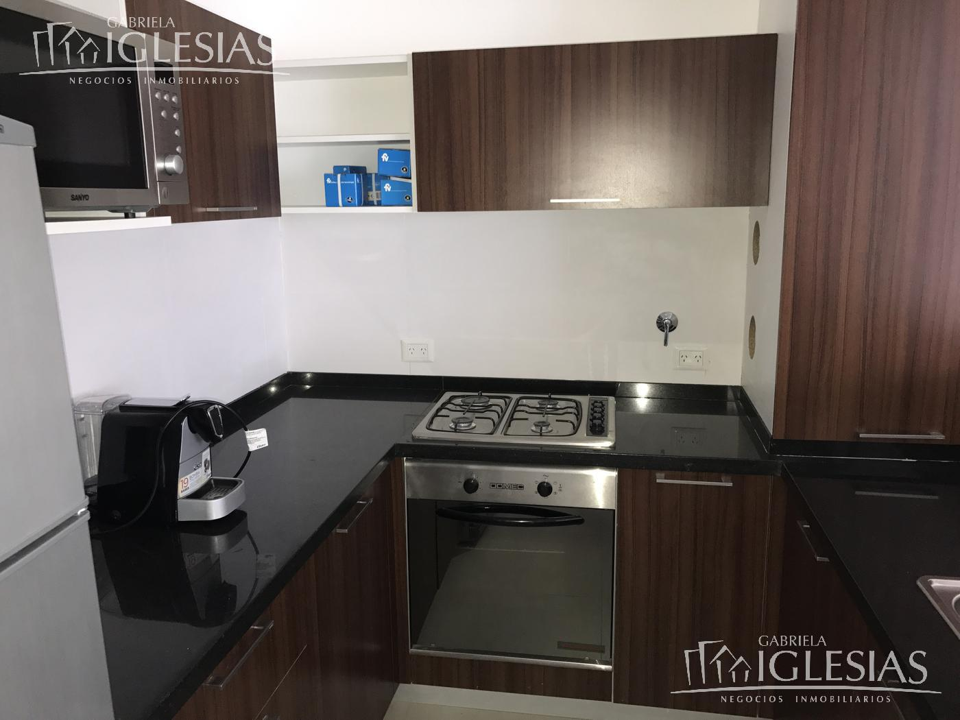 Departamento en Venta en Vista Bahia a Venta - u$s 290.000
