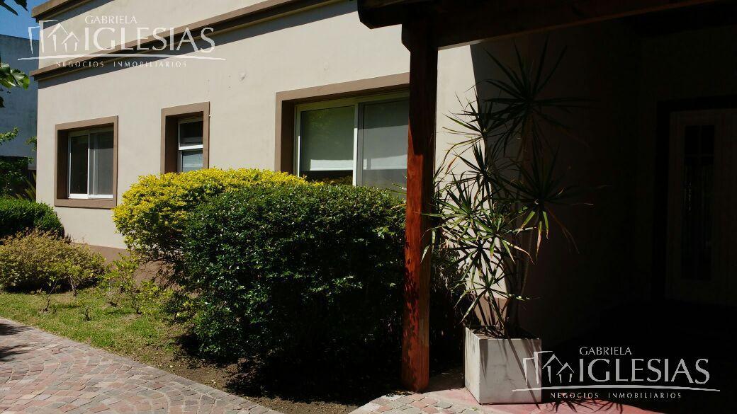 Casa en Alquiler en Las Glorietas a Alquiler - $ 30.000