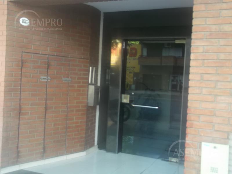 Foto Departamento en Venta en  S.Cristobal ,  Capital Federal  Jujuy al 800