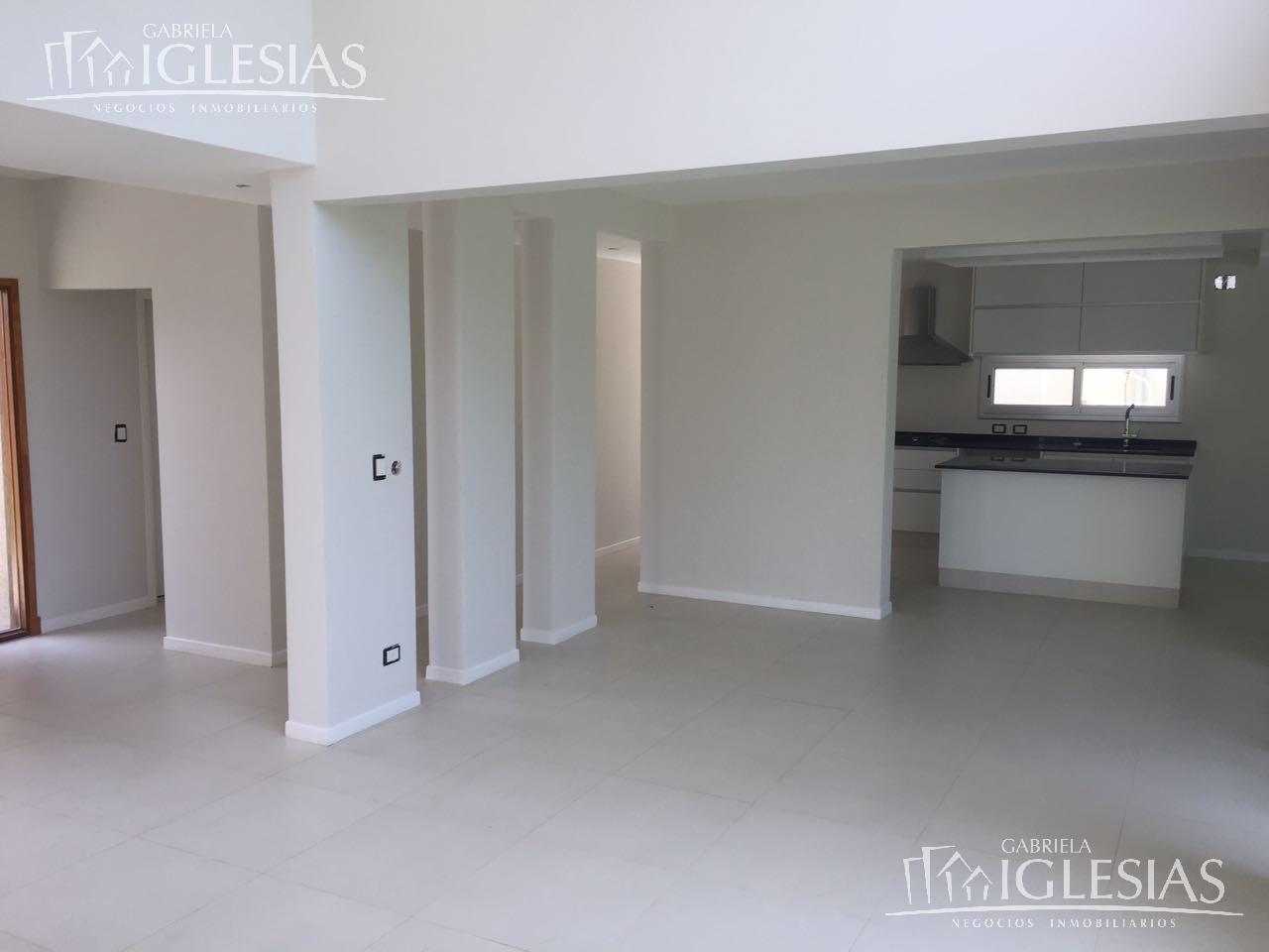 Casa en Venta en Nordelta Los Lagos a Venta - u$s 490.000