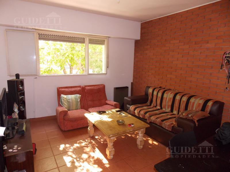 Foto Departamento en Venta en  Nuñez ,  Capital Federal  ARRIBEÑOS al 2900