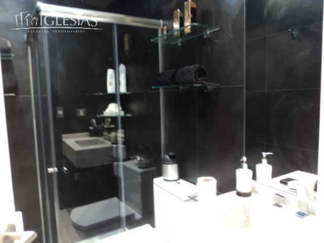 Casa en Venta en Los Alisos a Venta - u$s 650.000