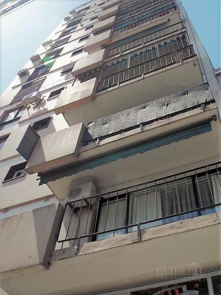 Foto Departamento en Alquiler en  Belgrano ,  Capital Federal  Cabildo al 3000