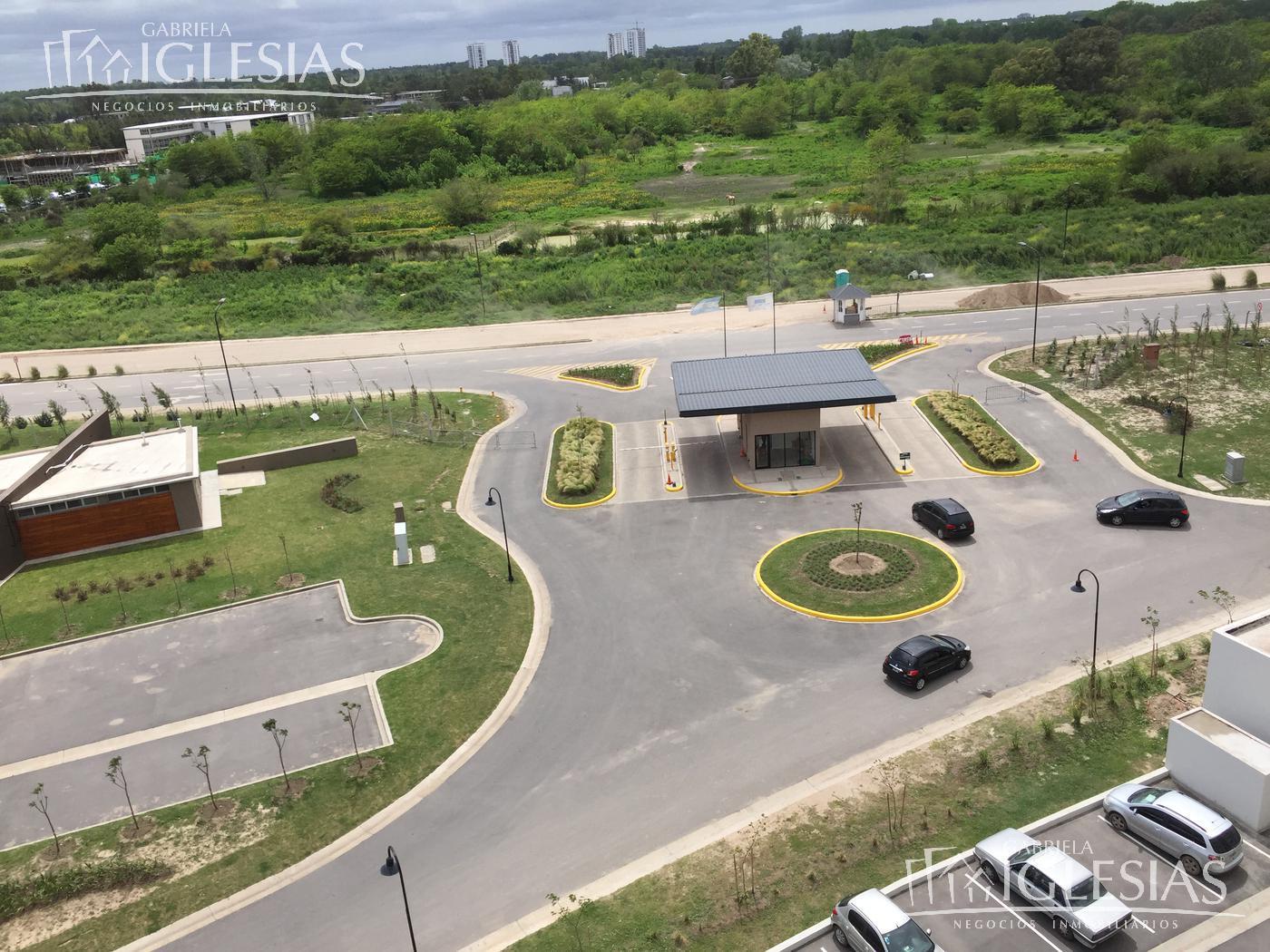 Departamento en Venta en QBAY GOLF a Venta - u$s 360.000