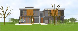 Casa en Venta en Nordelta El Golf a Venta - u$s 1.200.000