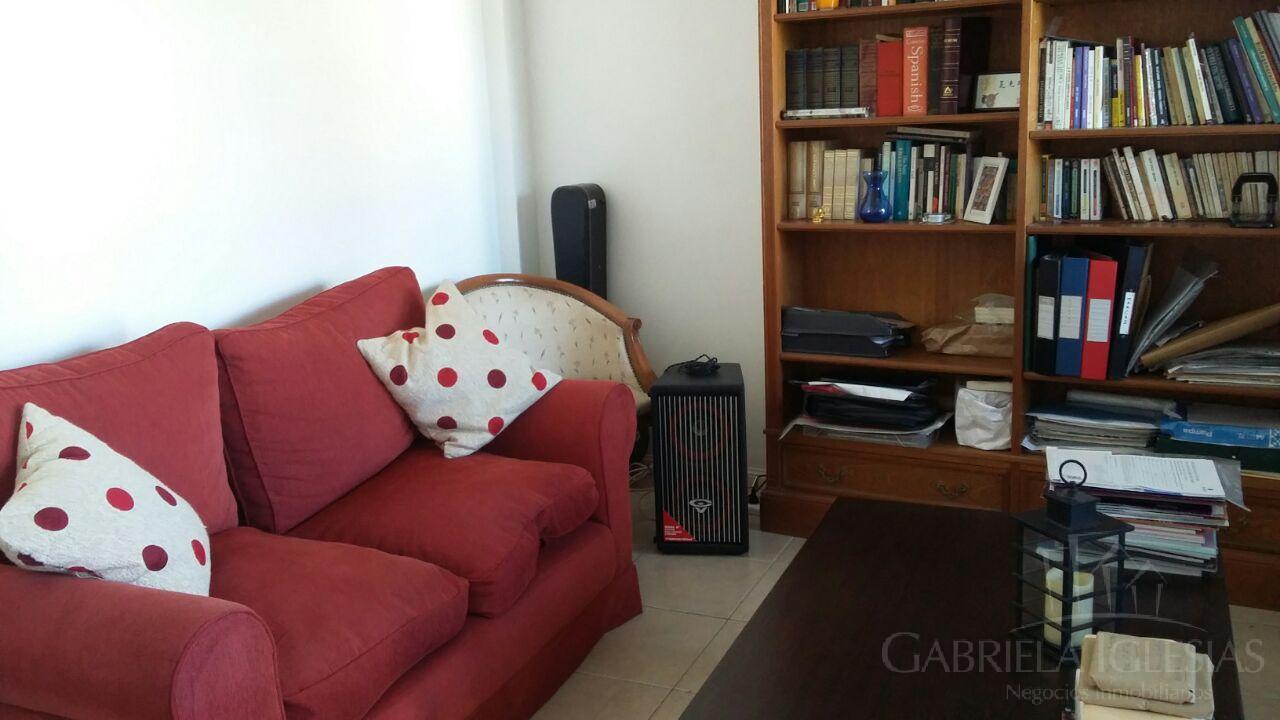 Departamento en Alquiler temporario en Nordelta Boulevard Portezuelo a Alquiler temporario - $ 29.000 / $ 14.000 / $ 40.000
