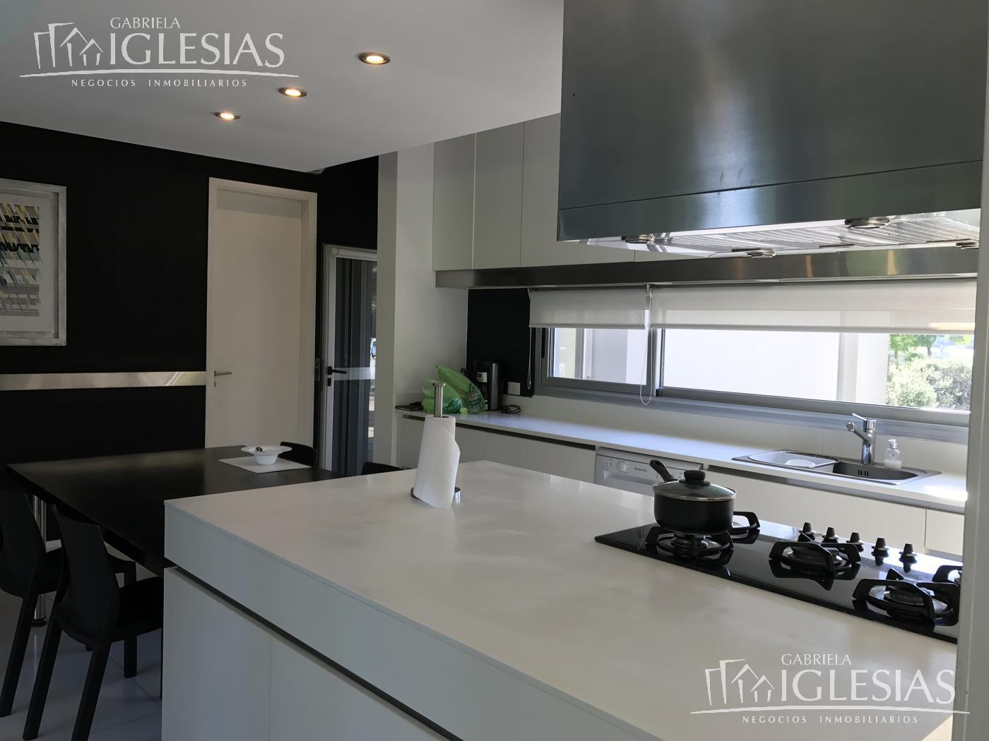 Casa en venta en nordelta la isla a consulte precio for Radiadores 7 islas
