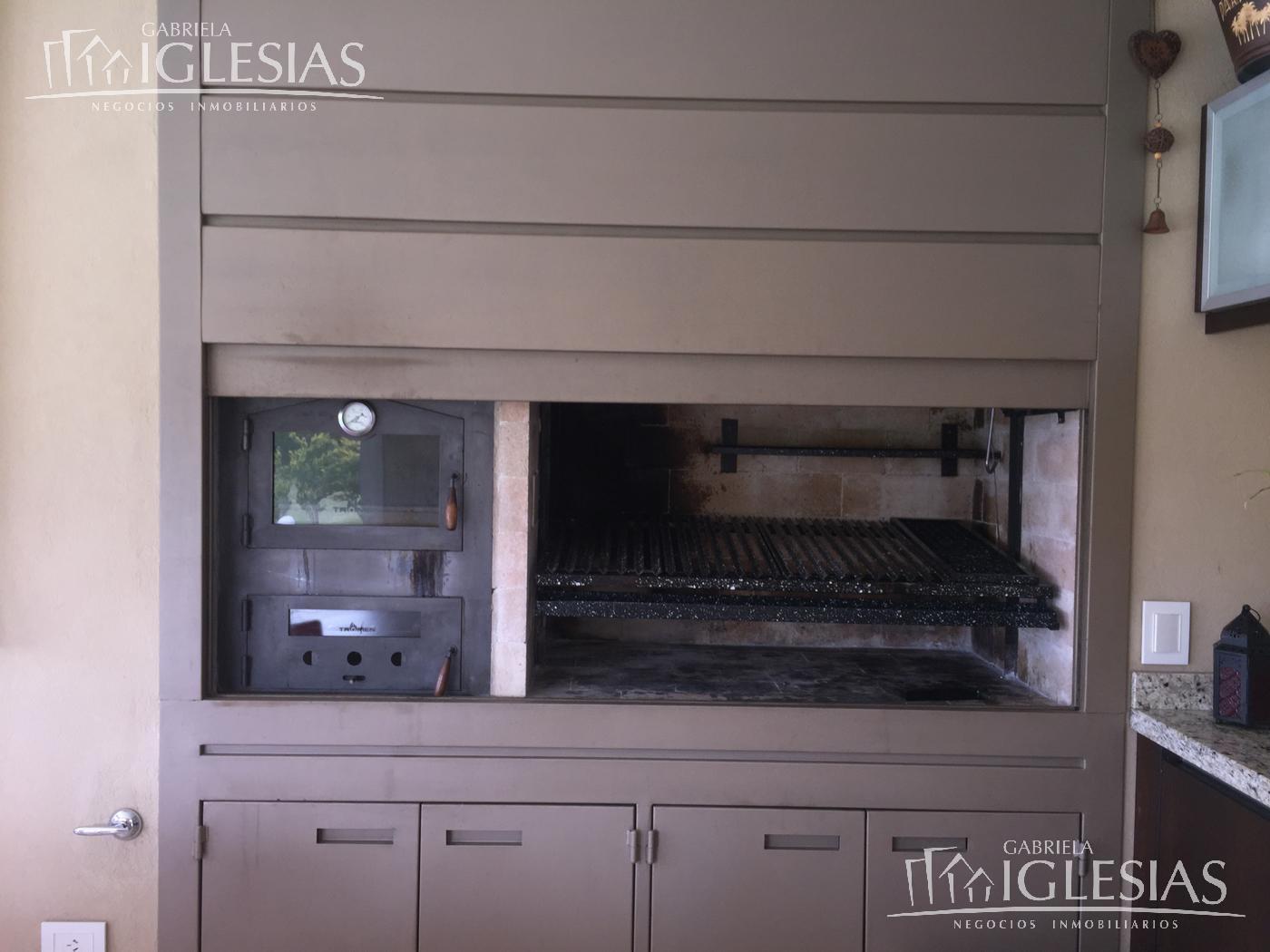 Casa en Venta en Cabos del Lago a Venta - u$s 1.250.000