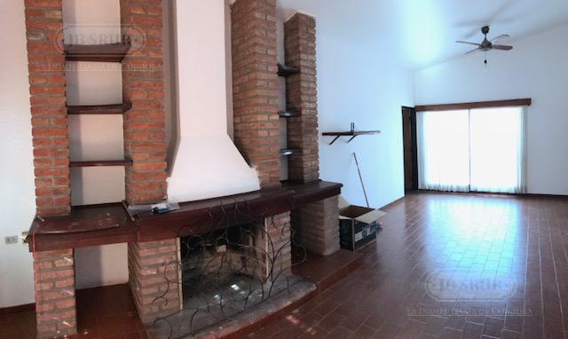 Foto Casa en Venta en  San Fernando,  Cordoba  Carlos Bunge esq. Pje Jose de Amenabar
