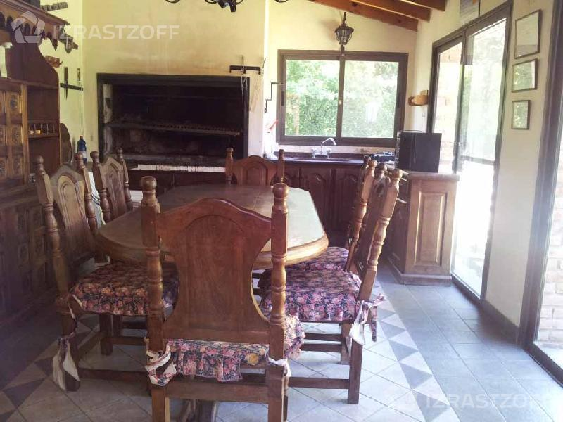 Casa-Alquiler temporario-Los Lagartos-Los Lagartos