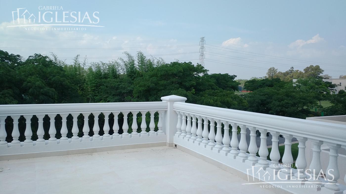 Casa en Venta en Los Lagos a Venta - u$s 850.000