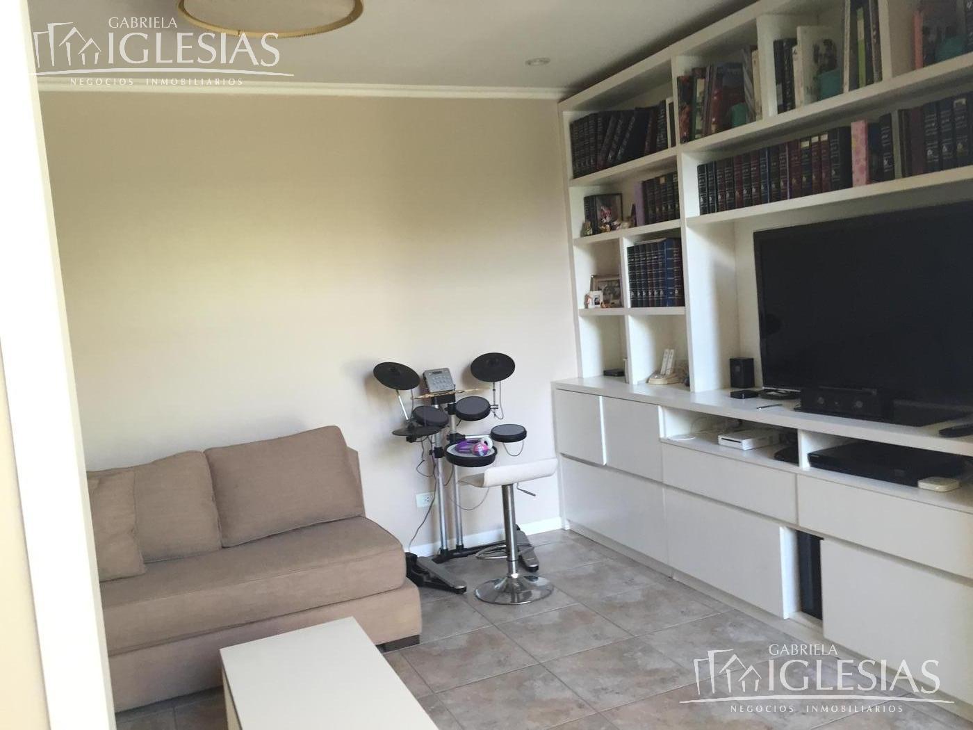 Casa en Venta en Los Castores a Consulte precio