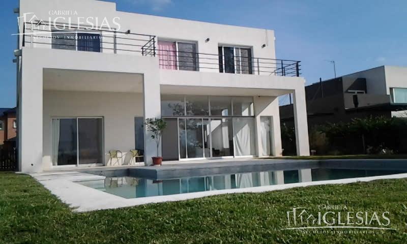 Casa en Venta  en Villanueva San Benito