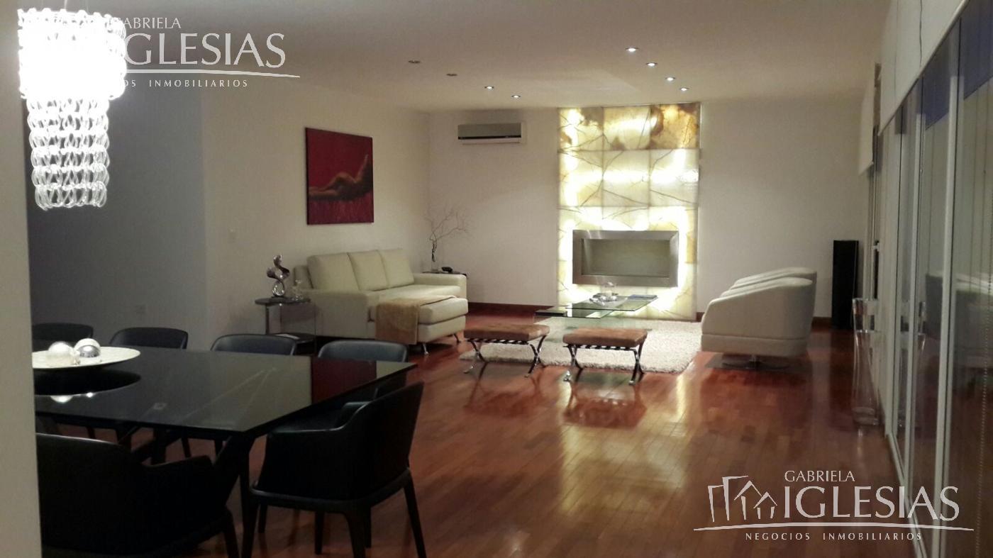 Casa en Venta en Los Castores a Venta - u$s 1.290.000