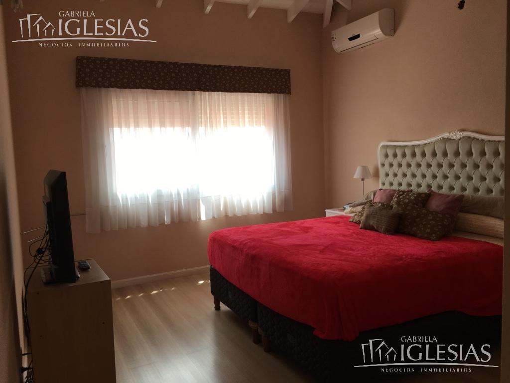 Casa en Venta en Nordelta Los Alisos a Venta - u$s 510.000