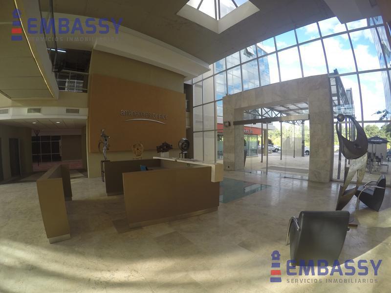 Foto Oficina en Venta en  Canning,  Ezeiza  Amaneceres Office