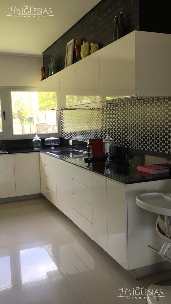 Casa en Venta en Nordelta Los Sauces a Venta - u$s 755.000