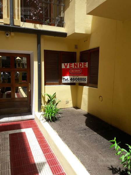 Foto Departamento en Venta en  Nueva Cordoba,  Capital  Rondeau 84 PB A