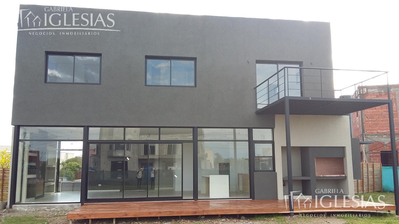 Casa en Venta en San Francisco a Venta - u$s 295.000