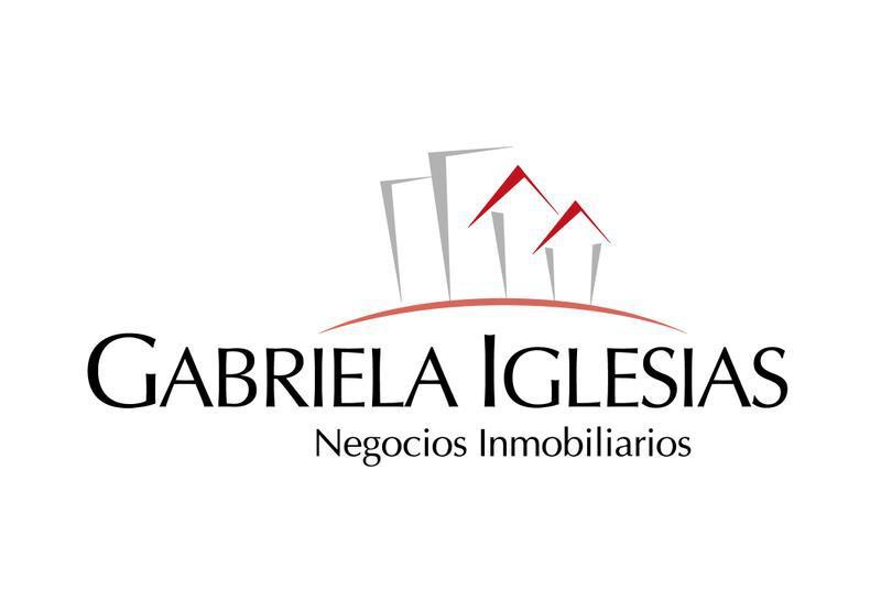 Amarra en Alquiler en Bahia Grande a Alquiler - $ 4.000
