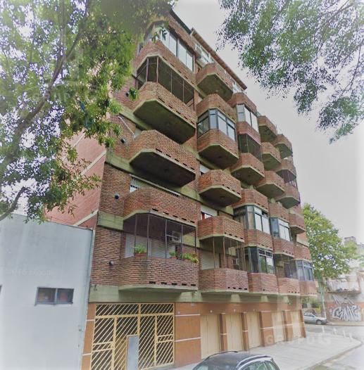Foto Departamento en Alquiler en  Chacarita ,  Capital Federal  Santos Dumont  al 4000