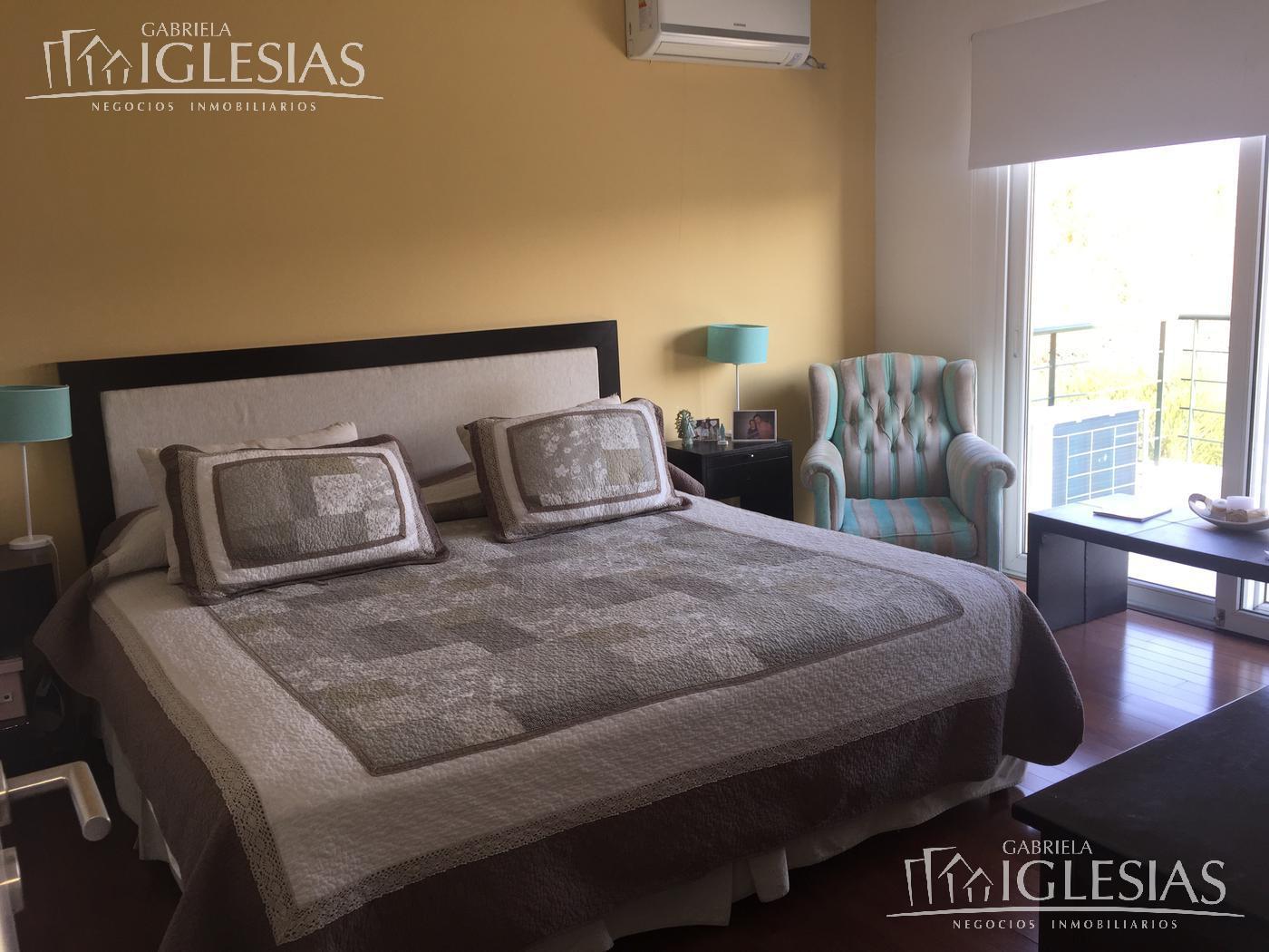 Casa en Alquiler en Los Sauces a Alquiler - $ 39.000
