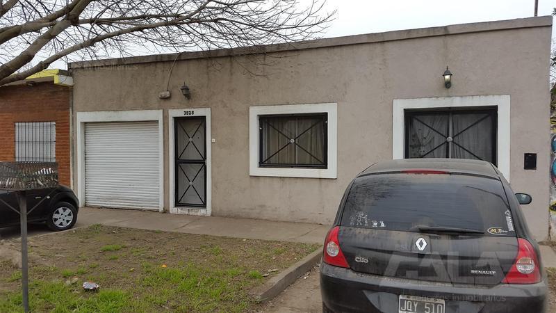 Foto Casa en Venta en  Parque San Martin,  Merlo  Aristobulo de Valle al 3500