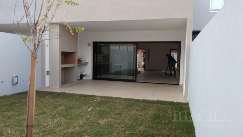 Foto Casa en Venta en  Chacra del norte,  Cordoba Capital  Chacra del norte