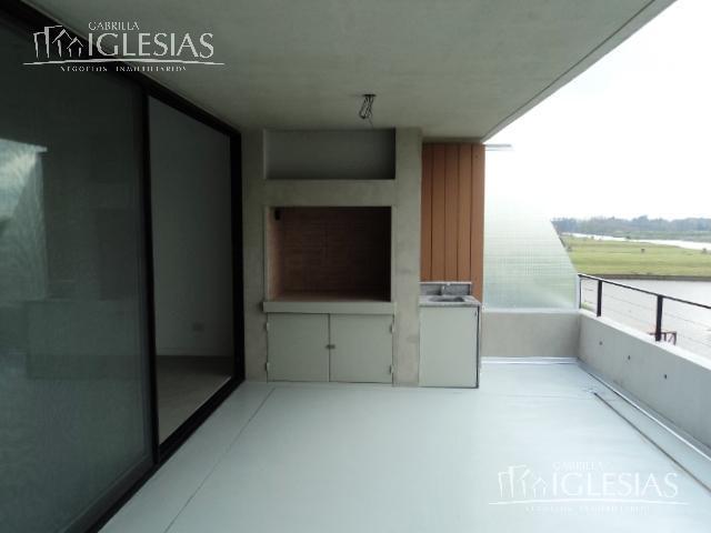 Departamento en Venta en Marinas del Yacht a Venta - u$s 475.000