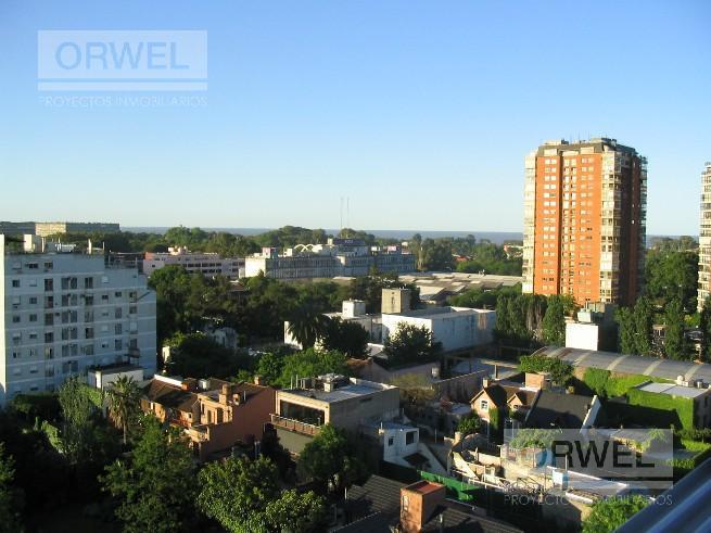 Foto Departamento en Venta en  Belgrano ,  Capital Federal  Sucre 900. y Husares