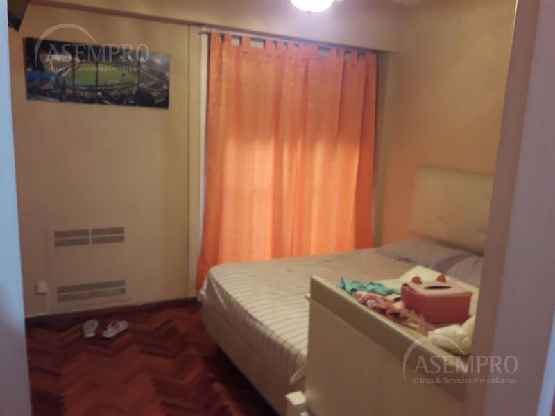 Foto Departamento en Venta en  Balvanera ,  Capital Federal  Valentin Gomez al 2800