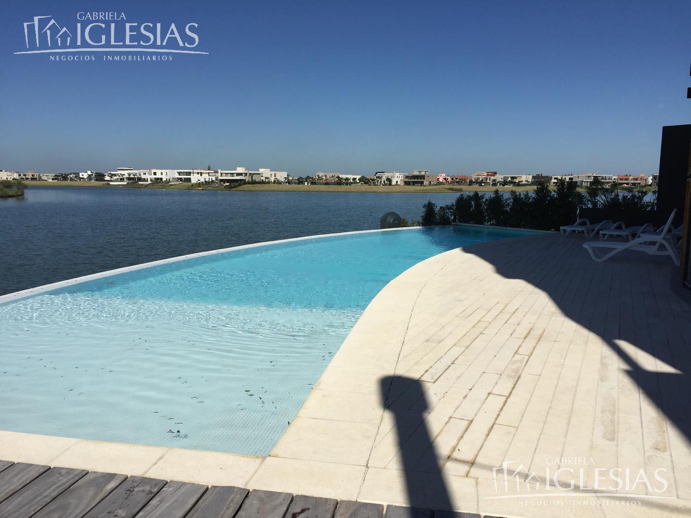 Departamento en Venta Alquiler en La Mansa a Venta - u$s 125.000 Alquiler - $ 7.900