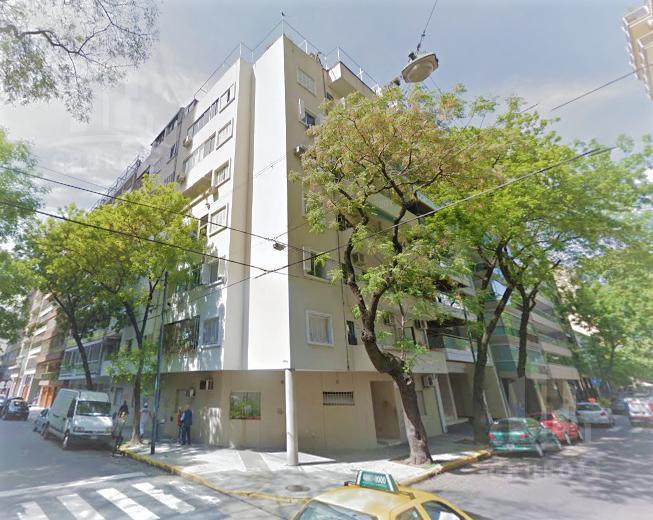 Foto Departamento en Venta en  Palermo ,  Capital Federal  Ugarteche al 3100