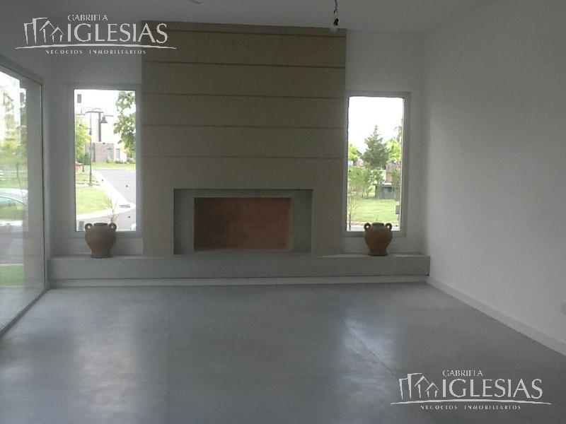 Casa en Venta en Los Alisos a Venta - u$s 395.000