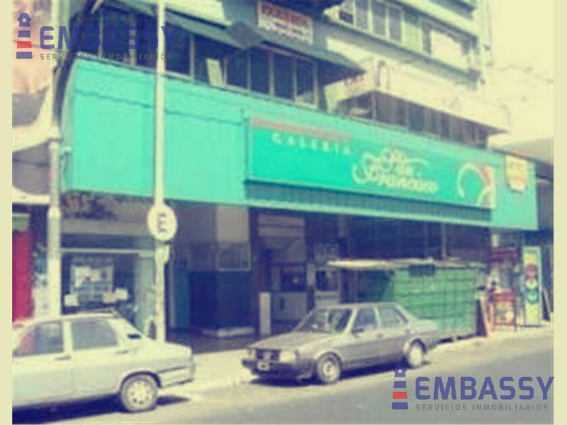 Foto Oficina en Venta en  Liniers ,  Capital Federal  Av Gral Paz al 10600